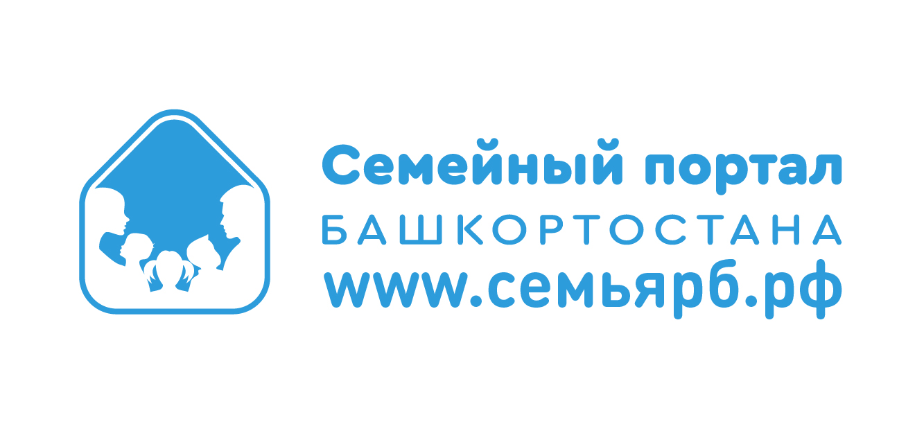 Семейный портал Башкортостана